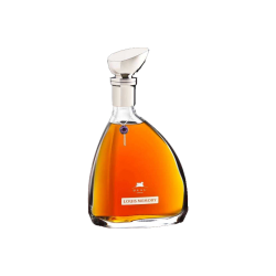 Cognac Deau Louis Memory Hors d'Age
