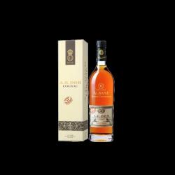 Cognac A.E DOR Albane...
