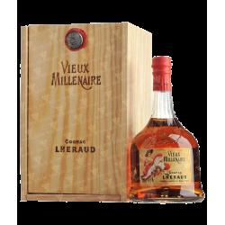 Cognac Lheraud - Vieux...
