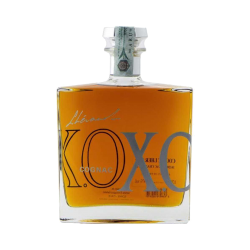 Cognac Lheraud - EUGENIE XO