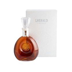 Cognac Lheraud - Charles...