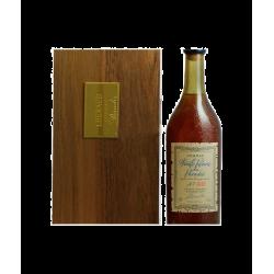 Cognac Lheraud - PARADIS...