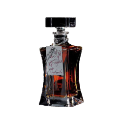 Cognac Lheraud - ART DU TEMPS