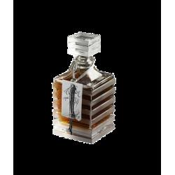 Cognac Lheraud - CARAFE ADAM