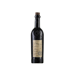 Cognac Lheraud - 1969...