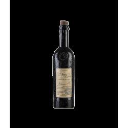 Cognac Lheraud - 1972...