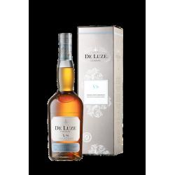 Cognac De Luze VS Fine...