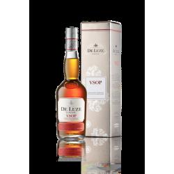 Cognac De Luze - VSOP Fine...