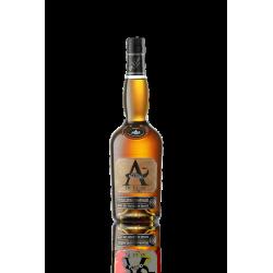 "Cognac De Luze ""Alfred Fine..."