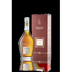 "Cognac J. Dupont ""Art..."