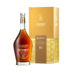 "Cognac J. Dupont - ""Art..."