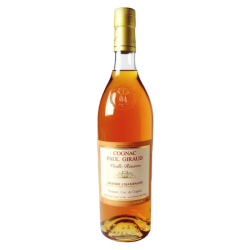 "Cognac Paul Giraud - ""Old..."