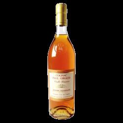 """Cognac Paul Giraud """"Vieille Réserve"""" XO - Cognac Spirits"""