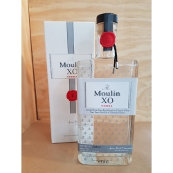 Vodka Moulin XO