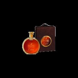 Cognac EXTRA Frapin