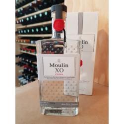 Vodka Moulin XO - Cognac Spirits