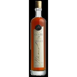 Cognac Lheraud - Cuvee 20...