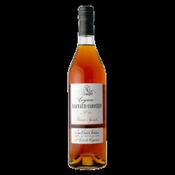 """Cognac Ragnaud Sabourin N°20 """"Réserve Spéciale"""""""