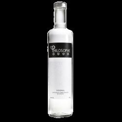 Vodka La Philosophe