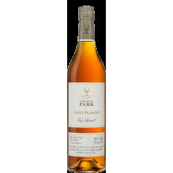 Cognac Park - VS