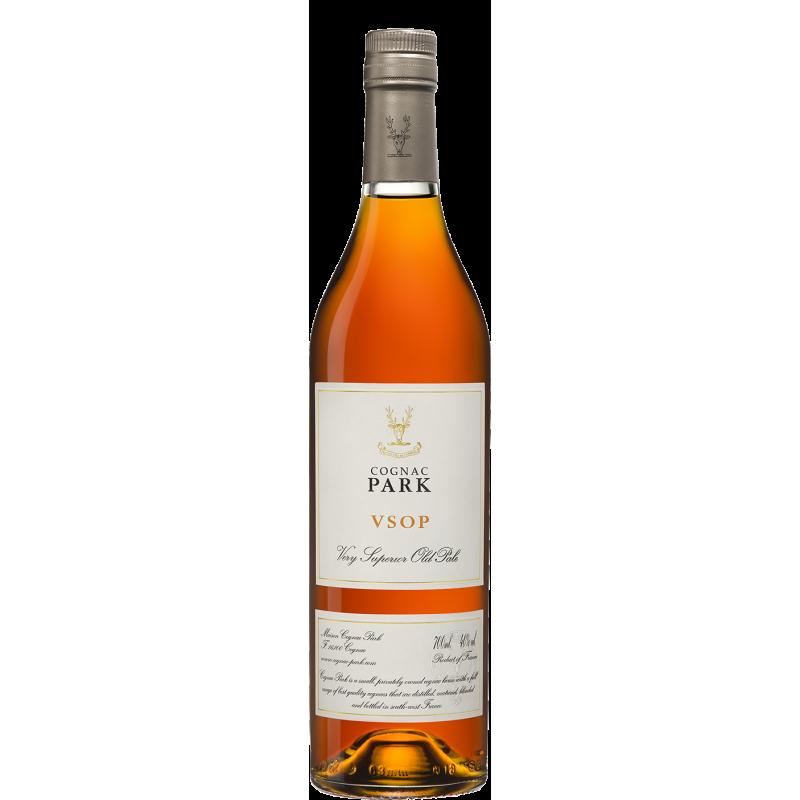 Cognac Park - VSOP