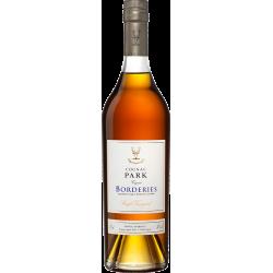Cognac Park - Borderies