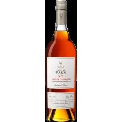 Cognac Park - XO Grande...