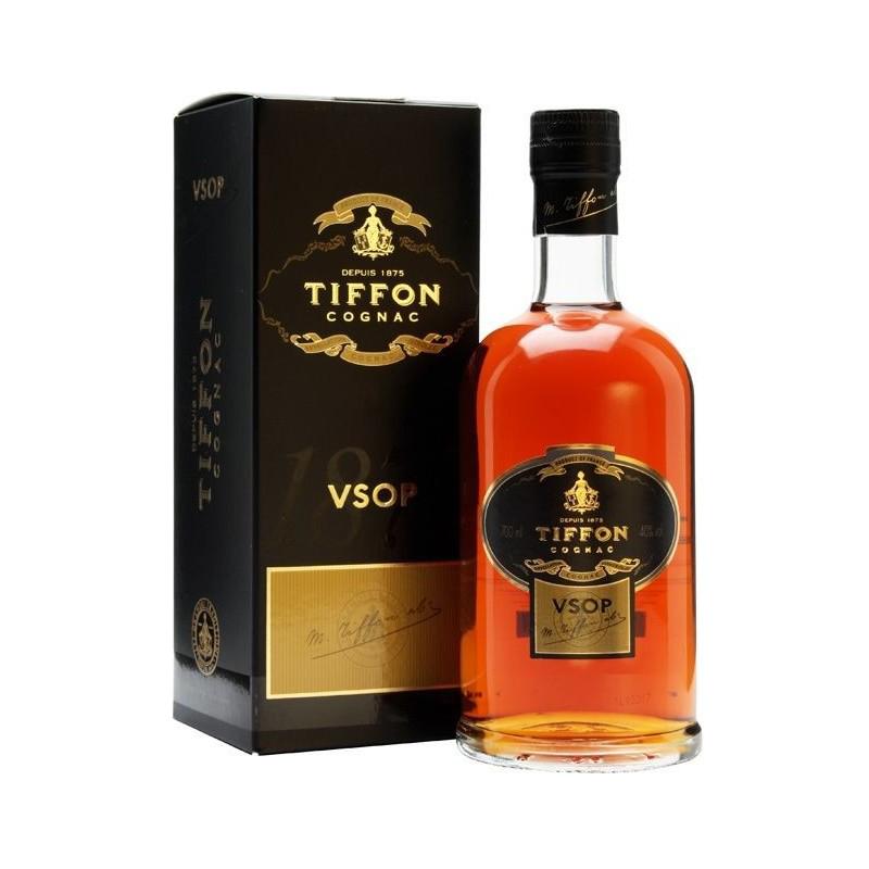 Cognac Tiffon - VSOP