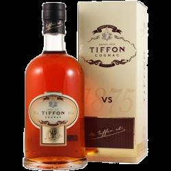 Cognac Tiffon - VS