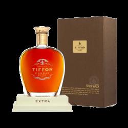 Cognac Tiffon - Extra