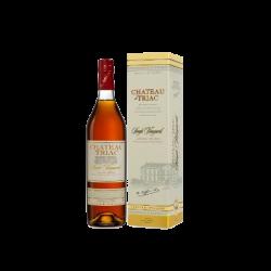 Cognac Tiffon - VSOP Single...