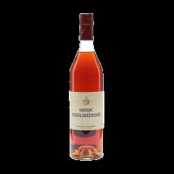 Cognac Tiffon - Vieux...