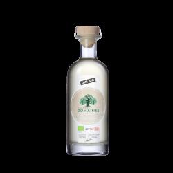 Gin Bio - Grands Domaines -...