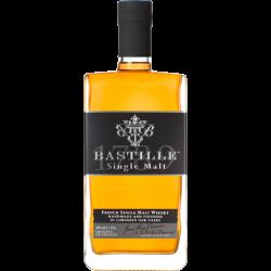 Whisky Single Malt - Bastille 1789