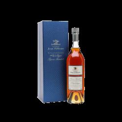 """Cognac Jean Fillioux """"Réserve Familiale"""""""