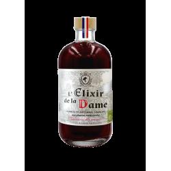 copy of Vermouth - L'Élixir...