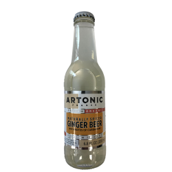 copy of Indian Tonic Water...