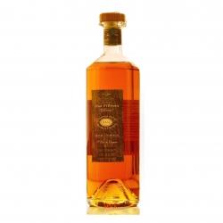 Cognac Jean Fillioux 1994...